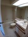 1237 Country Club Drive - Photo 19