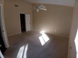 1237 Country Club Drive - Photo 22