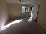 1237 Country Club Drive - Photo 23