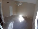 1237 Country Club Drive - Photo 28