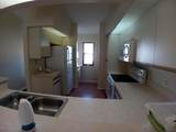 1237 Country Club Drive - Photo 4