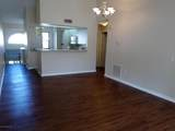 1237 Country Club Drive - Photo 5