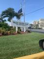 2700 Highway A1a - Photo 10