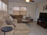 7605 Ridgewood Avenue - Photo 4