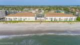 199 Florida A1a - Photo 34