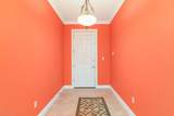 1437 Pineapple Avenue - Photo 4