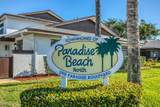 290 Paradise Boulevard - Photo 2