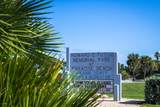 290 Paradise Boulevard - Photo 20