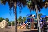 290 Paradise Boulevard - Photo 21