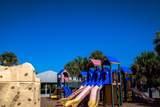 290 Paradise Boulevard - Photo 22