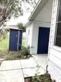 322 San Bernardo Drive - Photo 27