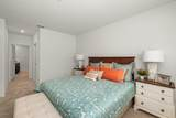 6598 Marble Road - Photo 10