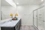6598 Marble Road - Photo 11