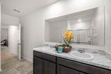 6598 Marble Road - Photo 12