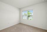 6598 Marble Road - Photo 13