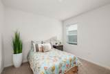 6598 Marble Road - Photo 15
