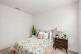 6598 Marble Road - Photo 16