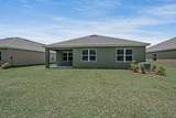 6598 Marble Road - Photo 19