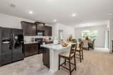 6598 Marble Road - Photo 3
