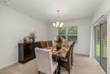 6598 Marble Road - Photo 7