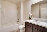 6618 Marble Road - Photo 10