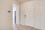 6618 Marble Road - Photo 2