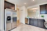 6618 Marble Road - Photo 3