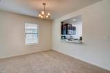 6618 Marble Road - Photo 6