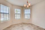 6618 Marble Road - Photo 7