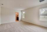 6618 Marble Road - Photo 8