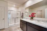 6618 Marble Road - Photo 9