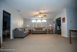 7639 Montauk Avenue - Photo 20