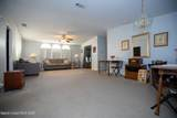 7639 Montauk Avenue - Photo 21