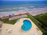 205 Highway A1a - Photo 41