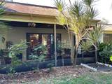 215 Country Club Drive - Photo 12