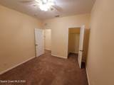 1282 Marquise Court - Photo 13