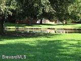 1608 University Lane - Photo 12