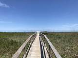 4800 Ocean Beach Boulevard - Photo 18