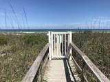 4800 Ocean Beach Boulevard - Photo 19