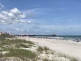 4800 Ocean Beach Boulevard - Photo 21