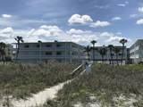 4800 Ocean Beach Boulevard - Photo 22