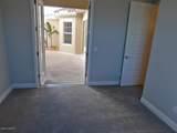 7133 Vista Hermosa Drive - Photo 15