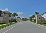 7133 Vista Hermosa Drive - Photo 20