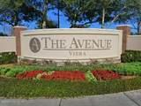 7133 Vista Hermosa Drive - Photo 25