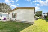 902 Jacaranda Drive - Photo 22