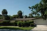 575 Bahama Drive - Photo 1
