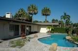 575 Bahama Drive - Photo 5