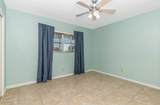 2186 Highway A1a - Photo 14