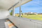 2186 Highway A1a - Photo 16