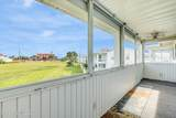 2186 Highway A1a - Photo 17